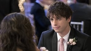 The Fosters Season 5 : Prom
