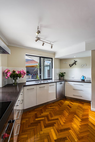 Image Result For Kitchen Design Essentials