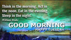 198 Tuesday Good Morning Images With Hanuman Ji Hd Download Good
