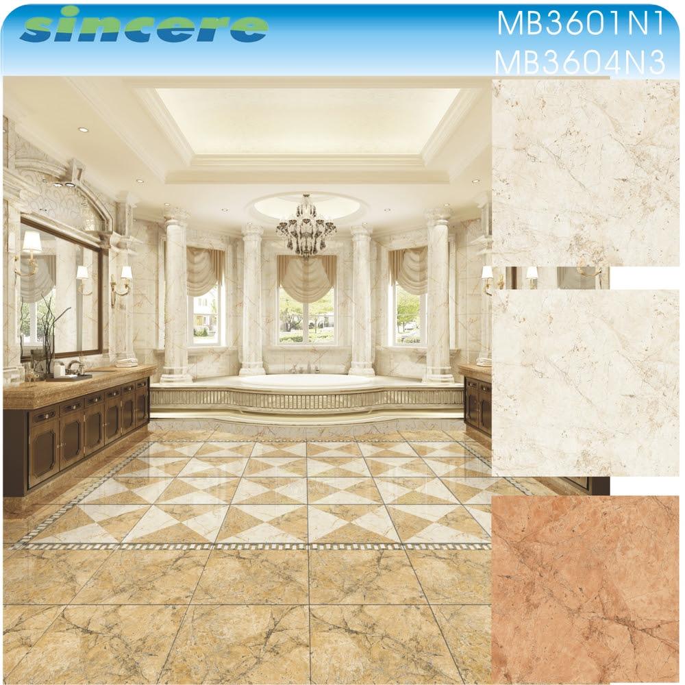 Standard Ceramic Tile Sizes,Tile Bathroom - Buy Standard ...