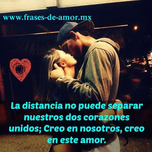Tarjetas Amor Enviar Romanticas Espanol Mejores 7 Imagenes Gratis