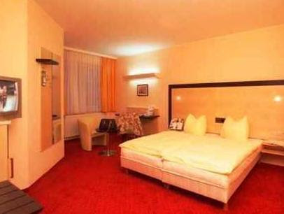 Reviews City Hotel Stockerau