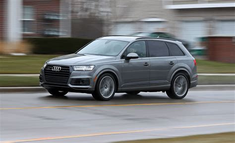 audi  review rumors  price release date