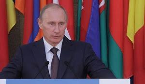 """Ανακοίνωση – κόλαφος από την Ρωσία για το διαφαινόμενο ξεπούλημα της Κύπρου! """"Δεν θα ανεχθούμε τελεσίγραφα""""!"""