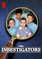 InBESTigators, The - Season 1