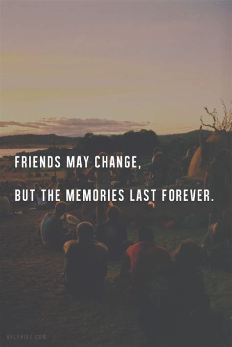 Quotes About Best Friends Never Changing