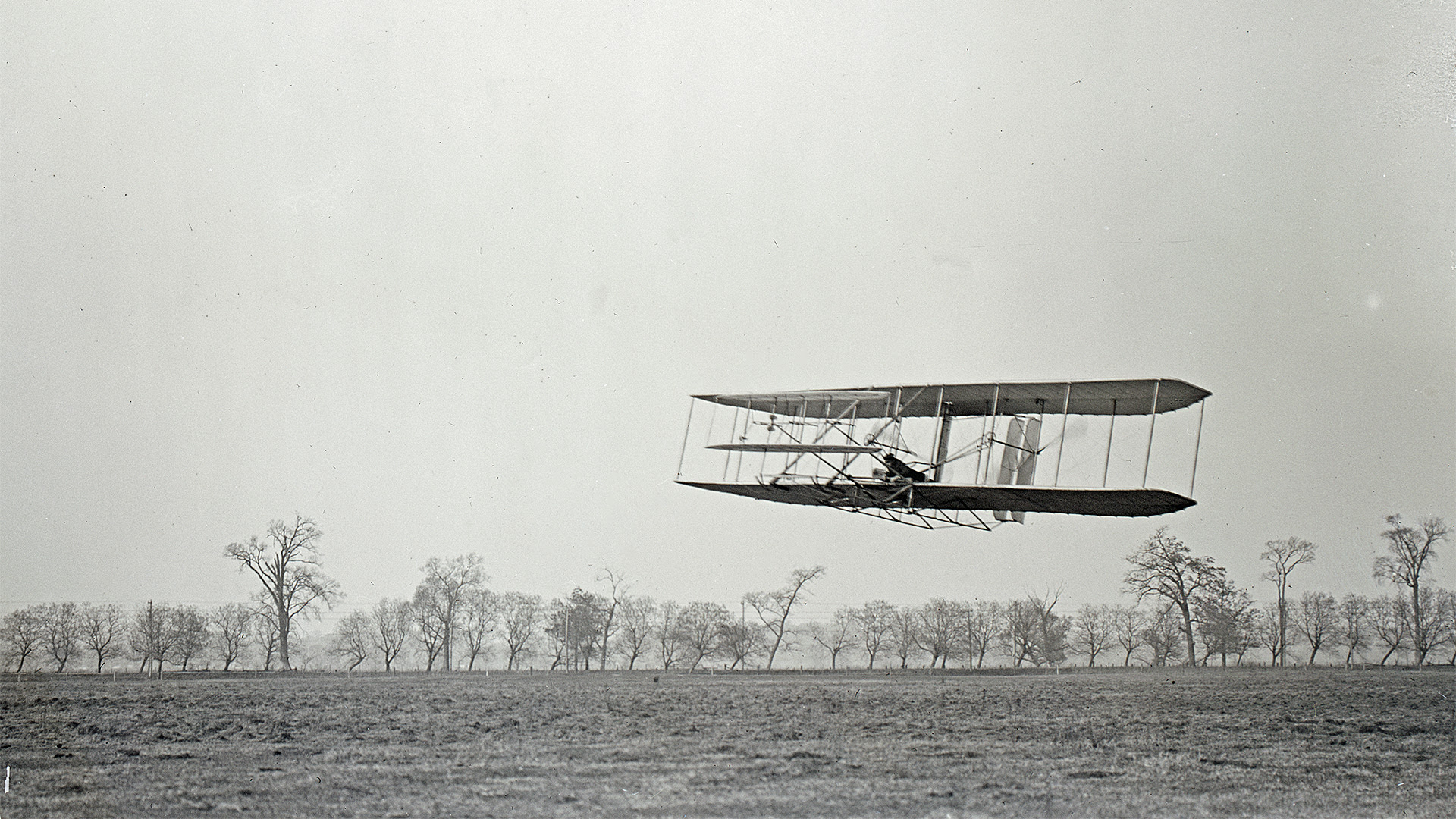 File:1904WrightFlyer.jpg