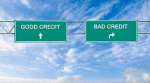 Safe drivers with bad credit still pay higher car insurance rates  Insurance.com