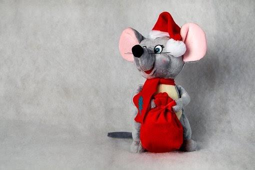 चूहे से व्यापार-Rat Trade-Short Hindi Stories