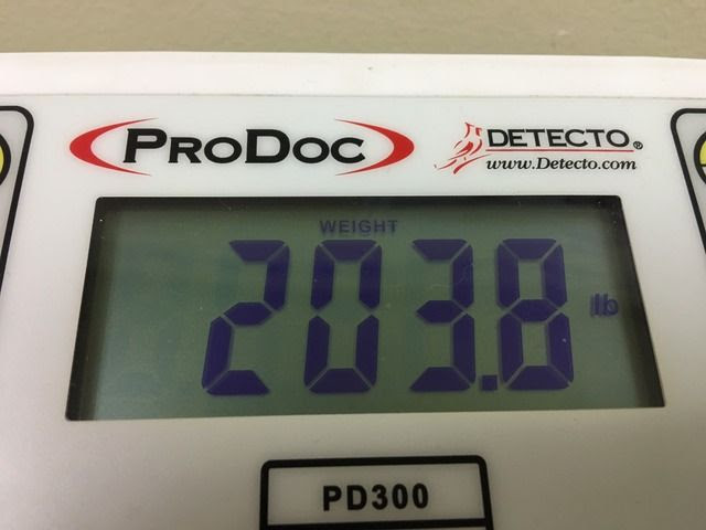 photo 203.8 weigh day_zpsf6lzm8jf.jpg