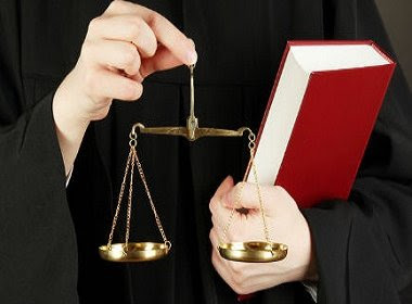 Dados mostram que mais de 10 mil magistrados recebem remunerações acima do teto