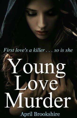 Young Love Murder (Young Assassins)
