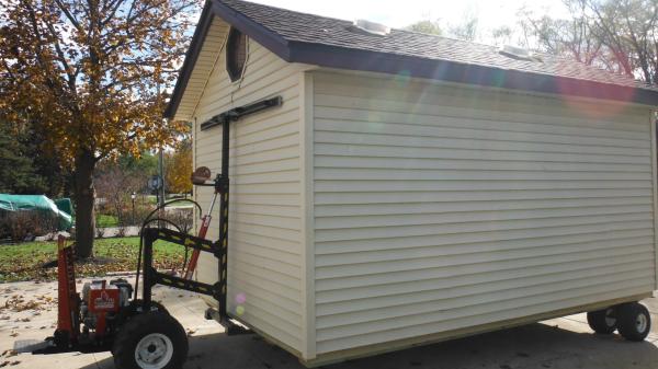 Storage Building Movers Lexington Sc Dandk Organizer