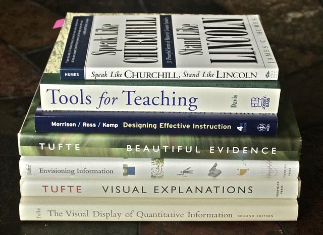 Final Set Of Books (for blog post)