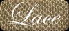 lace button