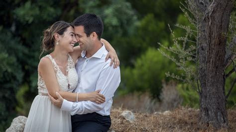 The Cost of a Wedding in Cyprus, the Island of Love