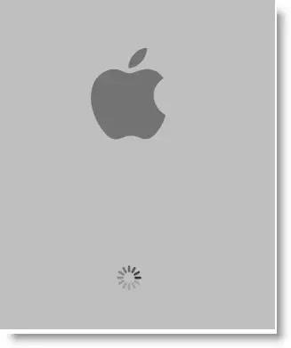 Mac OS X 10.5.5 Leopard VMware image download
