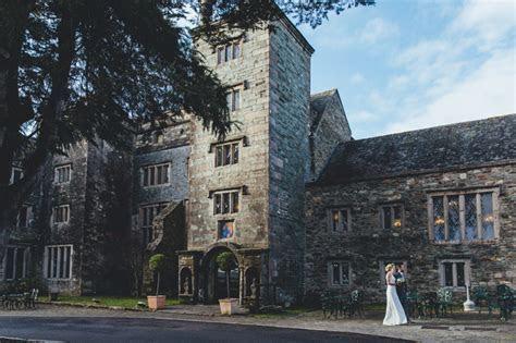 Wedding Venues in Devon, South West   Boringdon Hall Hotel