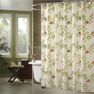 Waterproof Curtain For Shower Window Waterproof Curtain For Shower