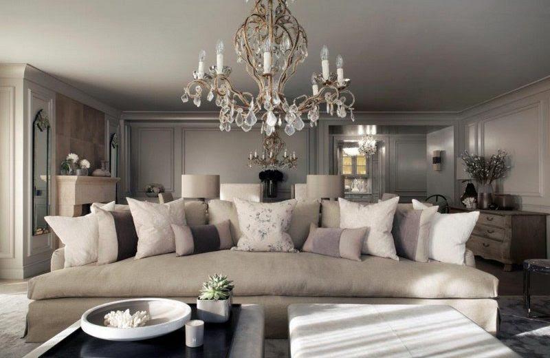 Modern Home Decor Ideas From Top Uk Interior Designers Modern Home Decor
