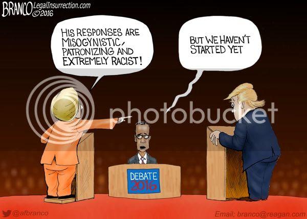Branco Cartoons photo Debate-2016-600-LI-ab_zpsrknrx7ne.jpg