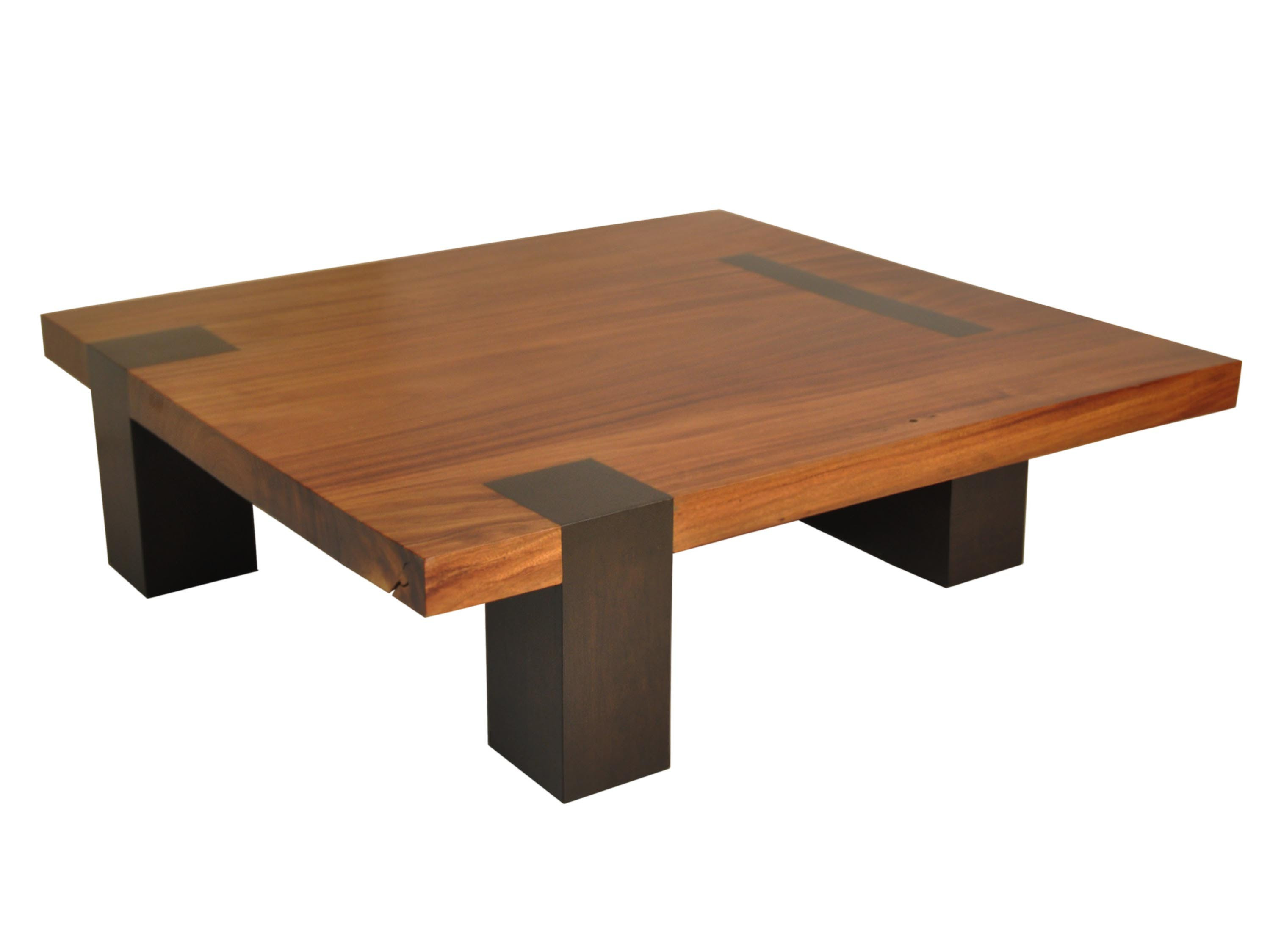 Custom Coffee Table - any Models for All Tastes   Coffee Table Design Ideas