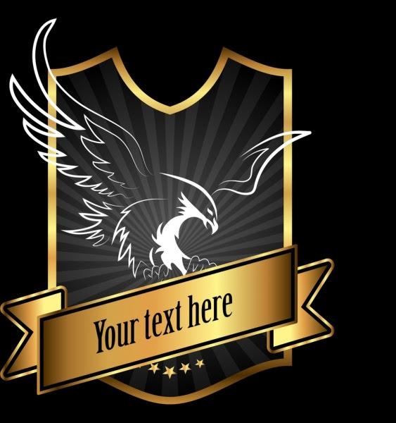 40 Foto Desain Logo Naga Gratis Terbaru Unduh Gratis