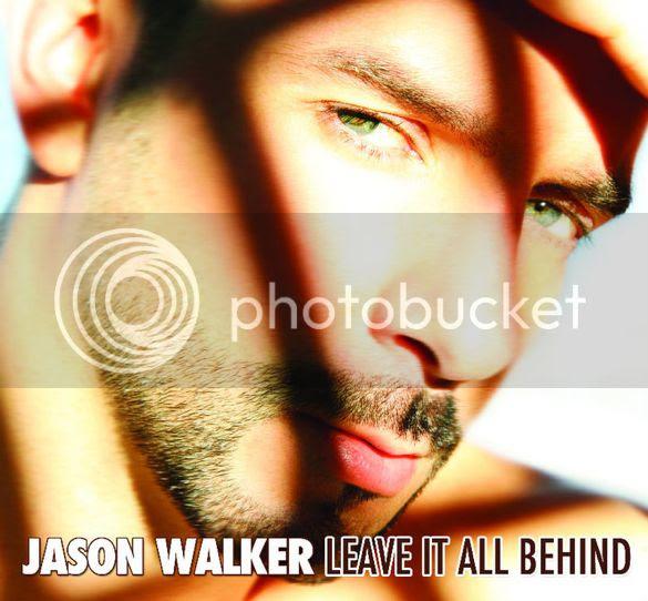 Jason Walker - Leave It All Behind photo JasonWalkerLeaveItAllBehindCOVER_zps2007af75.jpg