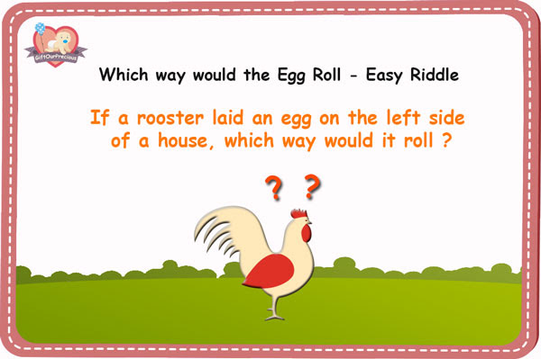 Get Here Riddles With Answers For Kids - funny jokes