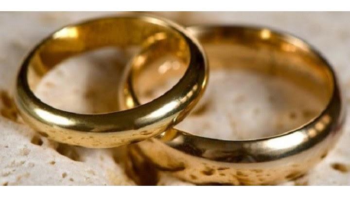 Αποτέλεσμα εικόνας για σύζυγοι