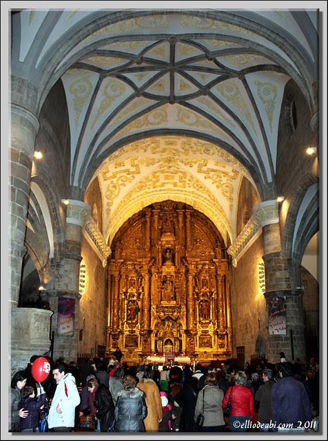 11 Cabalgata de Reyes 11