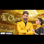 Ik Chan Lyrics - Sukhman Heer