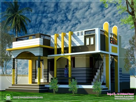 small home kerala house design kerala house photo gallery