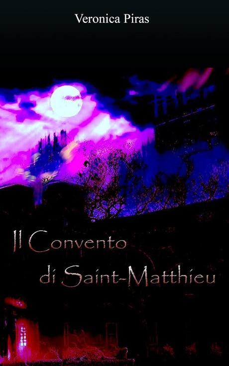 Recensione: Il convento di Saint-Matthieu