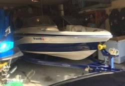 Used Tahoe Boats For Sale
