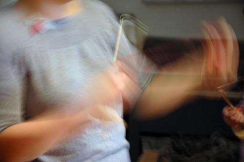 spinning workshop 3b