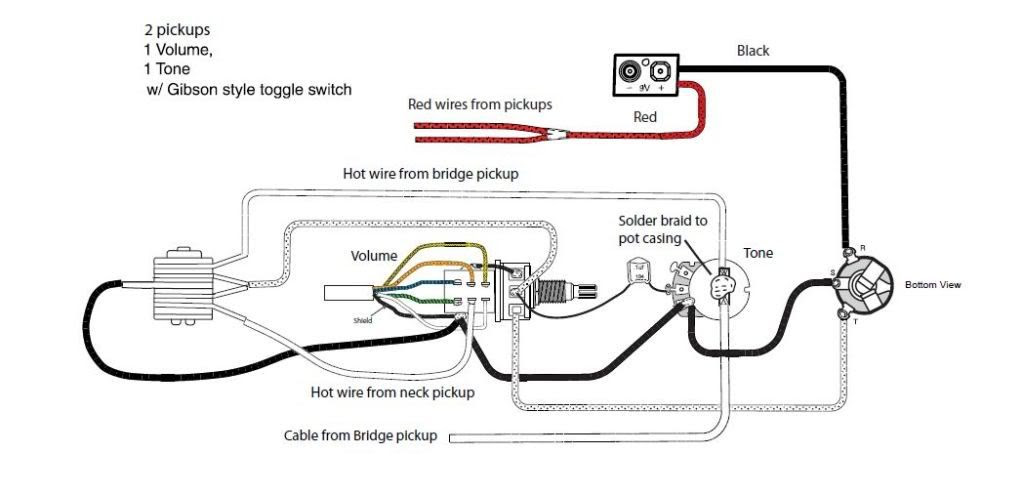 Starter Wiring Harness For Lexus Sc400 | schematic and ...