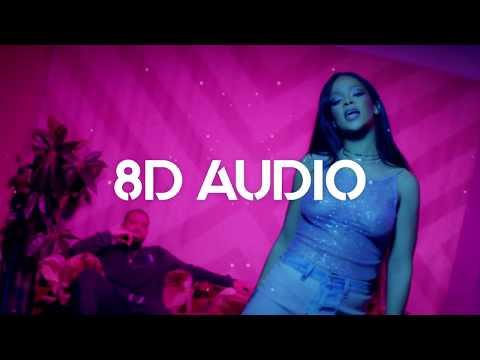 Rihanna And Drake Work Download Rihanna Age Albums