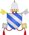 C o a Adriano V.svg