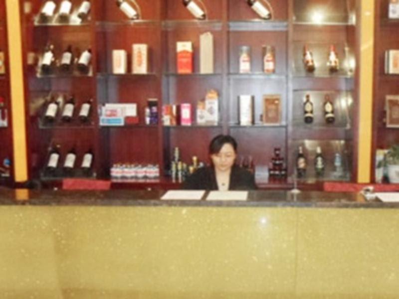 Price Shanshui Trends Hotel-Bantian Dong Branch