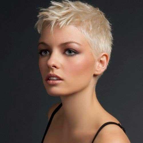 Neu Kreative Haar Super Kurze Haare Ideen Auf Hübsche Damen Has