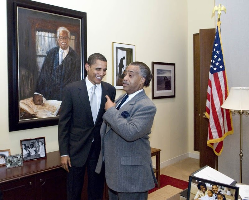 http://thewowjonesreport.files.wordpress.com/2008/08/alsharpton_and_barackobama.jpg