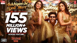 Aankh Maare Mp3 Song Download Pagalworld
