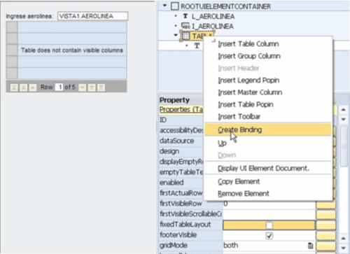 ABAP-Referencia-Tabla-22