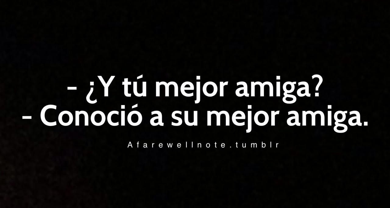 Nuevo Frases Tumblr Ingles Amor