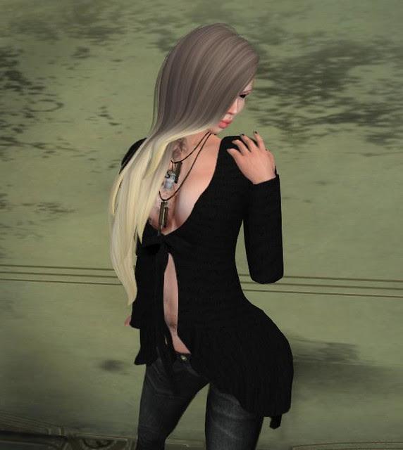outfit 2 gabrielle 3L_003