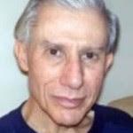 Stephen Lendman News Post