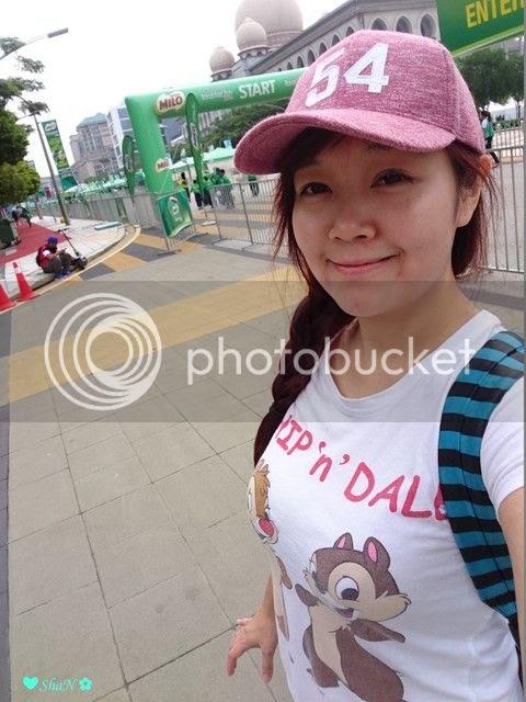 photo 2_zpsrc2wh4qj.jpg
