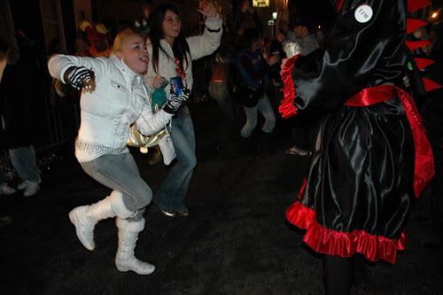 woman in white coat with zebra gloves2-1web.jpg