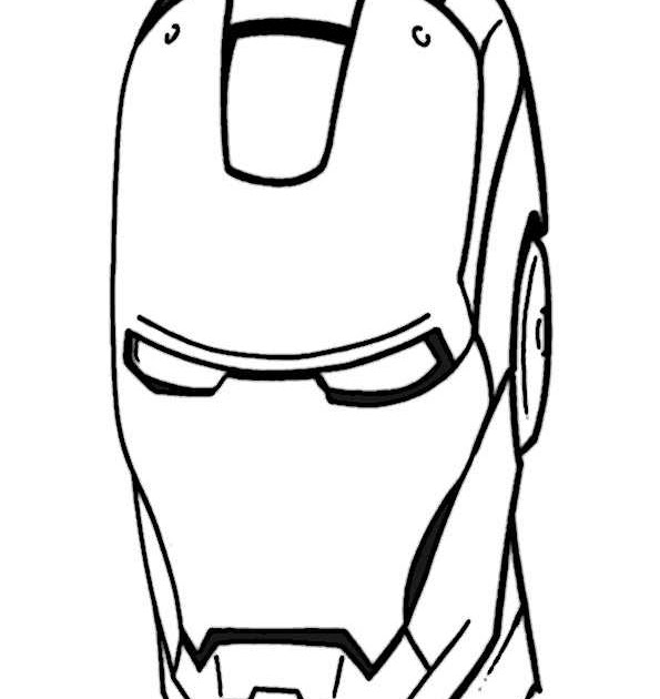 66 worksheet how to draw venom hulk printable with video